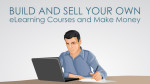 Sell Your Own Course